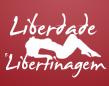 Liberdade e Libertinagem