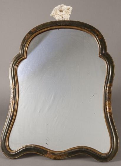 miroir13.jpg
