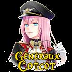 Général Cotcot