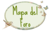 Mapa del Foro