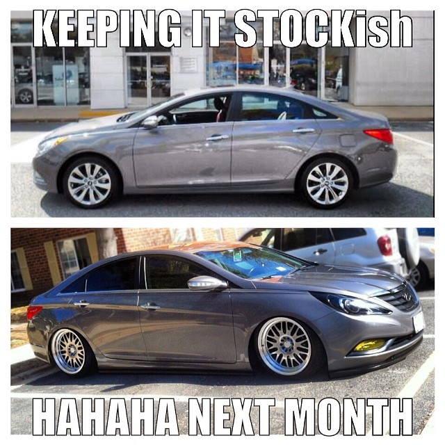lowered car memes wwwimgkidcom the image kid has it