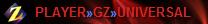 Gz Universal