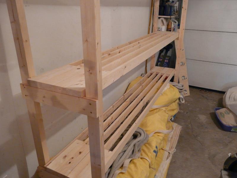 vous cherchez un projet pour cet hiver. Black Bedroom Furniture Sets. Home Design Ideas