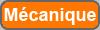 Mécanique, customisation, pannes/SAV