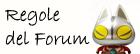 http://i57.servimg.com/u/f57/16/85/35/54/logo_r10.jpg