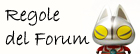 https://i57.servimg.com/u/f57/16/85/35/54/logo_r10.jpg