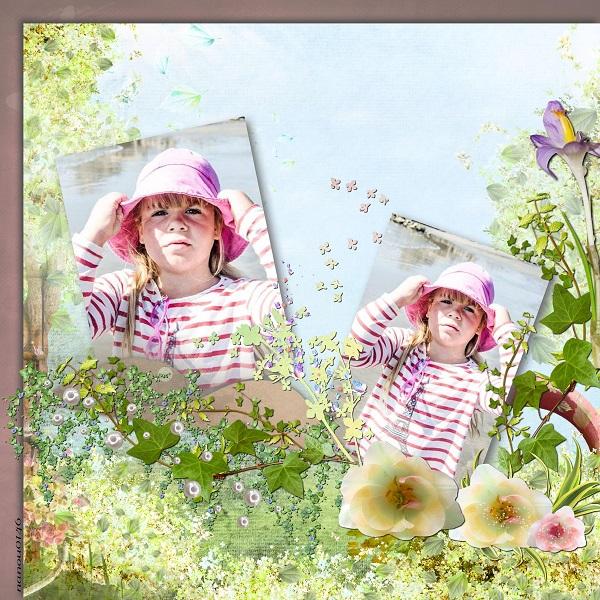 http://i57.servimg.com/u/f57/16/86/52/86/beauty10.jpg
