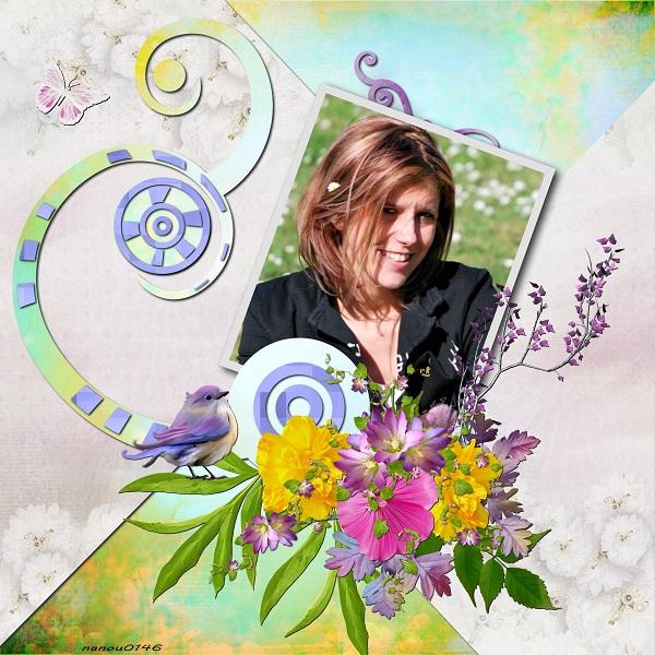 http://i57.servimg.com/u/f57/16/86/52/86/femmes13.jpg