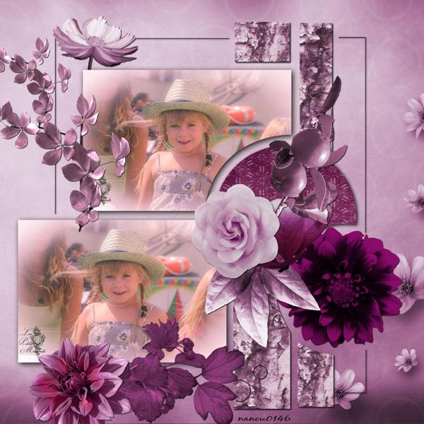 http://i57.servimg.com/u/f57/16/86/52/86/i_drea10.jpg