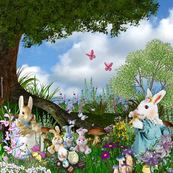 http://i57.servimg.com/u/f57/16/86/52/86/rabbit10.jpg