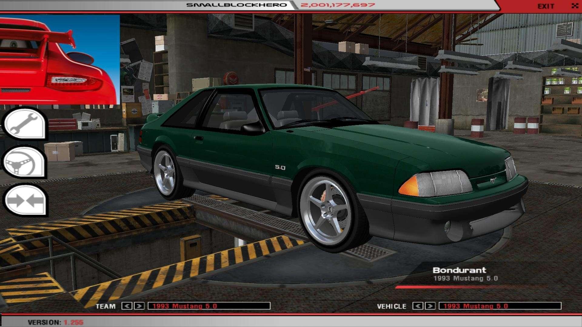 1000  ideas about Ford Mustang Saleen on Pinterest | Saleen ...