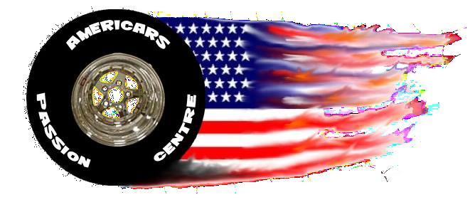 Forum de passionnés de véhicules Américains, Technique, Rencards et tout ce qui touche aux USA