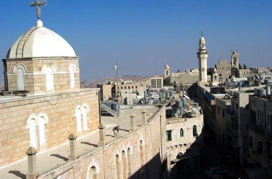 منتديات بيت لحم فلسطين وضواحيها Bethlehem