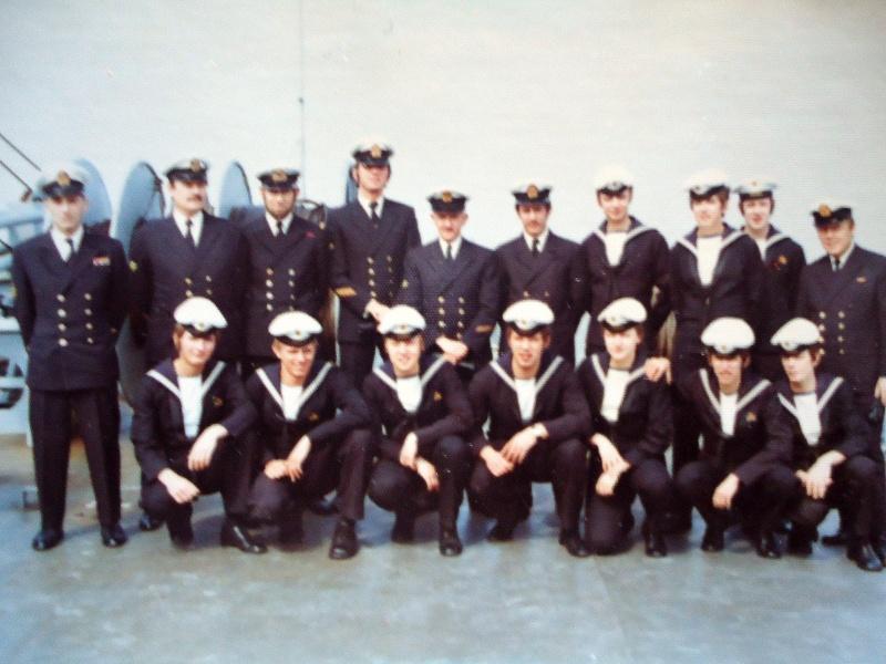 marine17.jpg