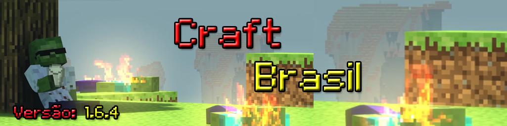 Craft Brasil