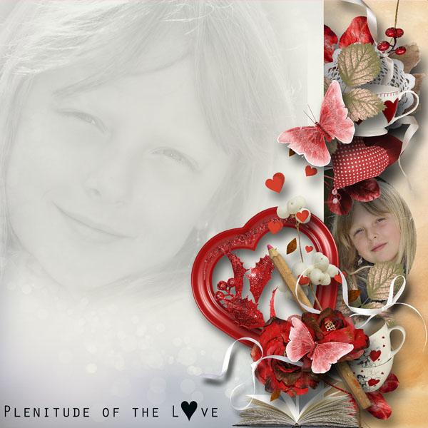 angels10.jpg