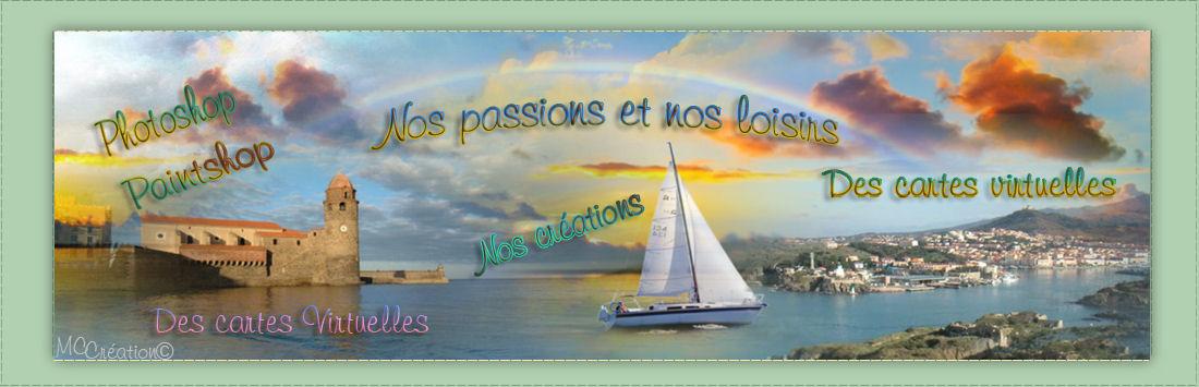 Nos loisirset nos passion