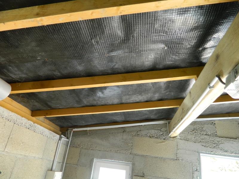 Quelle serait la meilleurs isolation phonique sous toiture - Les meilleurs isolants phoniques ...