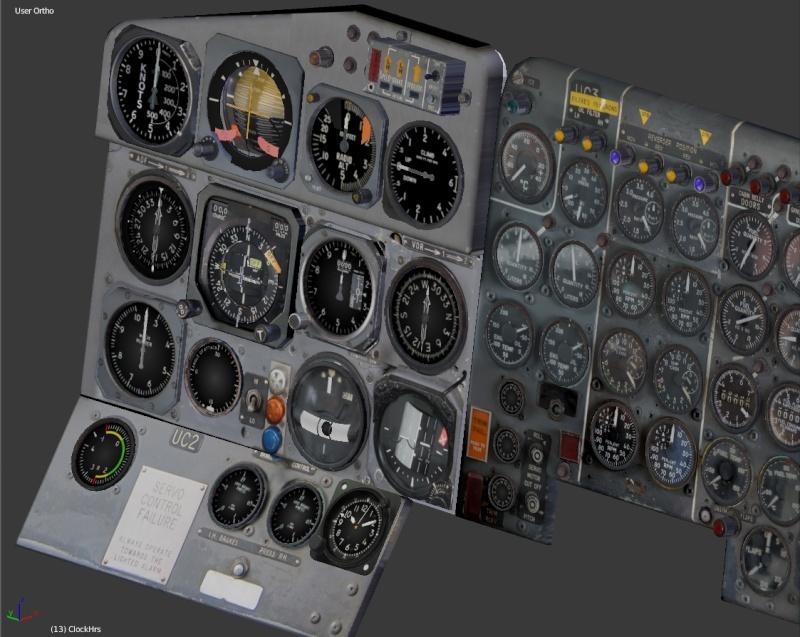 paneln10.jpg