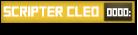 Scripter CLEO nível 6