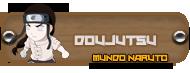 Doujutsu