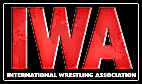International Wrestling Association