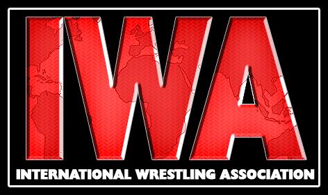 International Wrestling Association