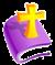 Estudíos de la Palabra de Dios: La Biblia