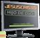 La Salvación es en Jesucristo