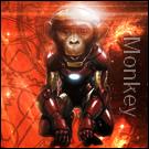 monkey10.png