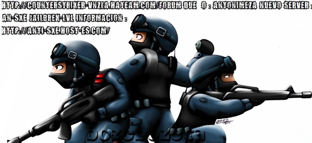 CounterVnzla