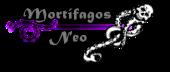 Neo-Mortífagos