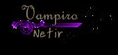Vampiro Netir