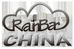 Rain吧中国