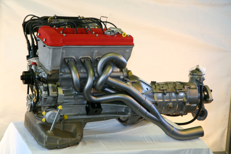 Alfa Romeo Giulia North American Overview  Fiat 500 USA