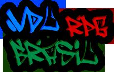 VDL RPG BRASIL