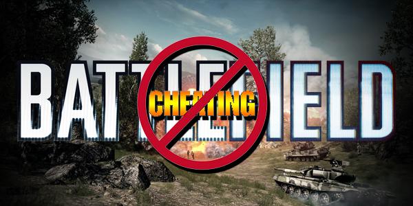 Battlefield Name & Shame
