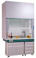 fondre ses propres balles page 2. Black Bedroom Furniture Sets. Home Design Ideas