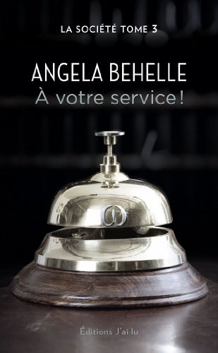 angela10.jpg