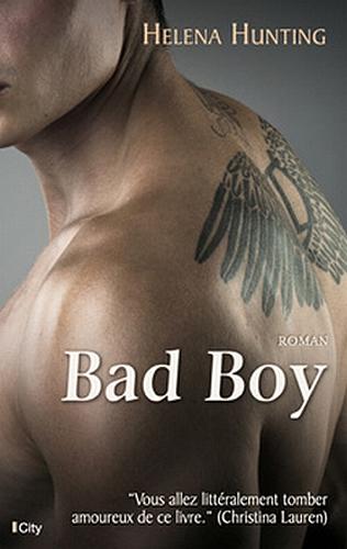 badboy12.jpg