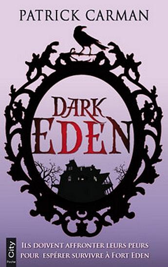 dark10.jpg