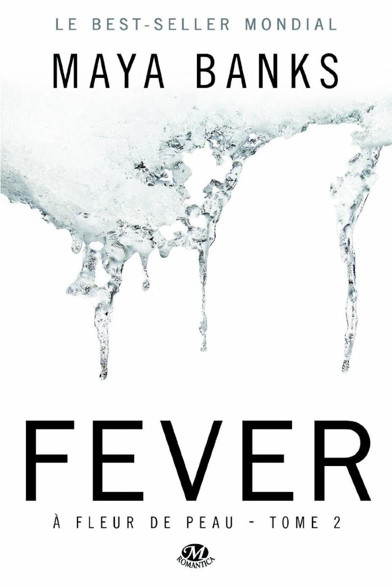 fever10.jpg