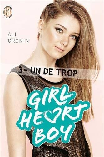 girl10.jpg