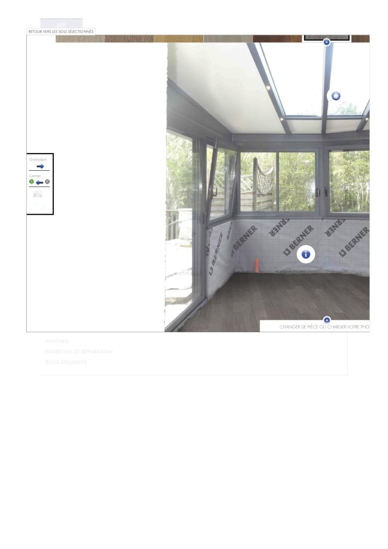 Branoal Construction V Randa Page 6