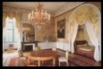 Chambres des invités