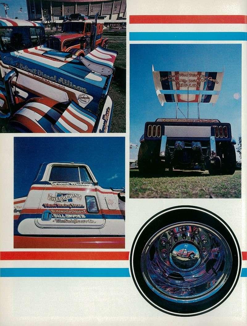 1-197611.jpg