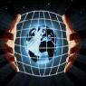 التجارة الاكترونية والربح من اللانترنت