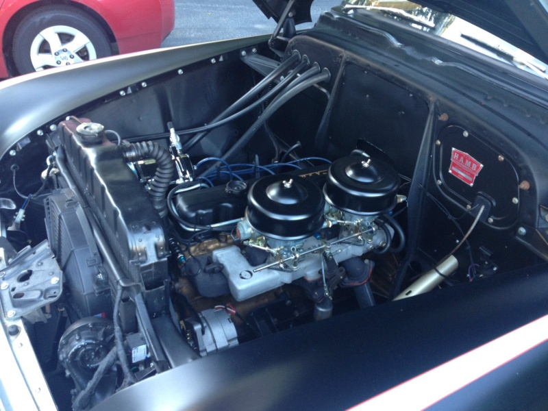 1973 datsun 240z wiring diagram 1974 datsun 260z choke