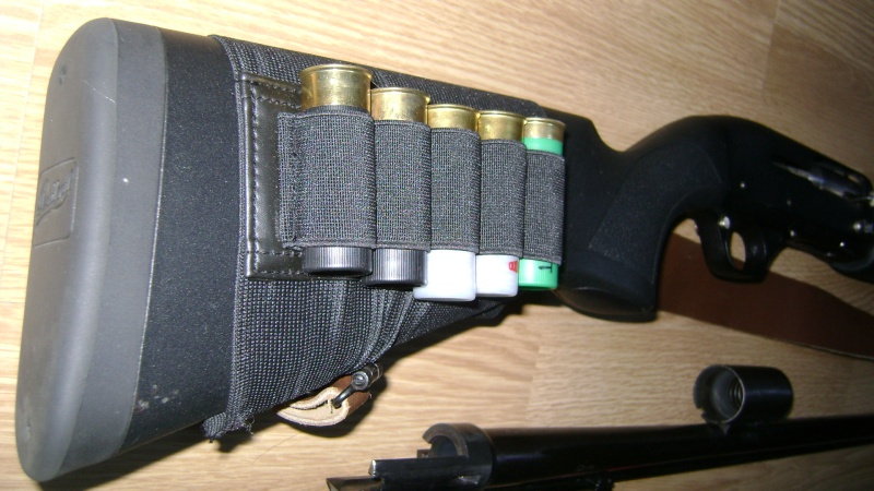 Cache pour fusil ds une maison ou meuble avec caches for Arme defense maison