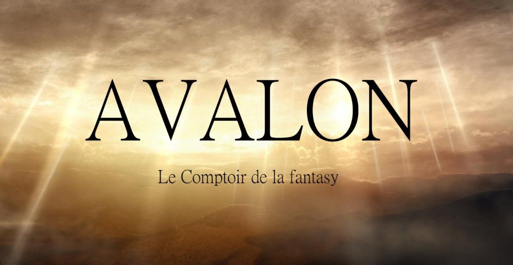 AVALON FANTASY FORUM